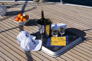 parties sicilyboatrental (10)