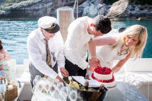 parties sicilyboatrental (2)