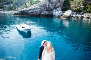 parties sicilyboatrental (3)