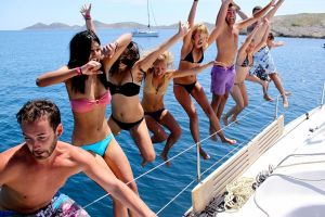 parties sicilyboatrental (4)
