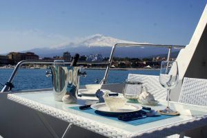 parties sicilyboatrental (9)